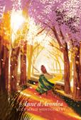 Anne d'Avonlea - Nouv. traduction tome2 Anne aux pignons verts
