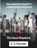 C.S.Forester - The Good Shepherd bild