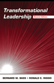 Transformational Leadership