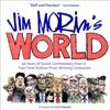 Jim Morin's World