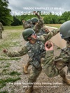 TRADOC Pamphlet TP 600-4 The Soldiers Blue Book The Guide For Initial Entry Training Soldiers June 2017