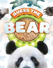 Guess The Bear
