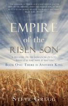 Empire Of The Risen Son