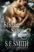 Sfidare Saber Book Cover