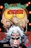 Les univers de Rick & Morty : Rick & Morty VS. Dungeons & Dragons 2