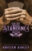 Kristen Ashley - Still Standing bild