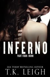 Inferno: Part 4