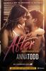 Anna Todd - After (Serie After 1). Edición actualizada portada