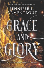 Grace and Glory PDF Download