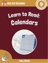 Learn To Read Calendars