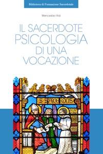 Il sacerdote Book Cover
