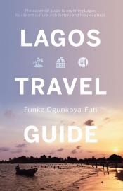 Lagos Travel Guide