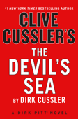 Clive Cussler's The Devil's Sea