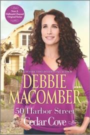 50 Harbor Street PDF Download