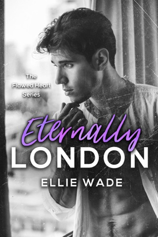 Eternally London PDF Download