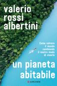 Un pianeta abitabile Book Cover