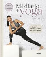 Mi diario de yoga (edición revisada y actualizada) ebook Download