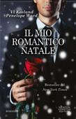 Il mio romantico Natale Book Cover