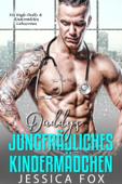 Daddys jungfräuliches Kindermädchen: Ein Single-Daddy & Kindermädchen Liebesroman