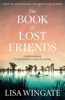 Lisa Wingate - The Book of Lost Friends artwork