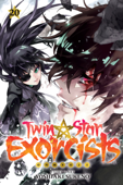 Twin Star Exorcists, Vol. 20