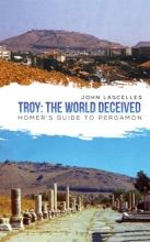 Troy: The World Deceived