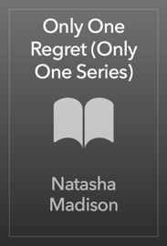 Only One Regret (Only One Series) PDF Download