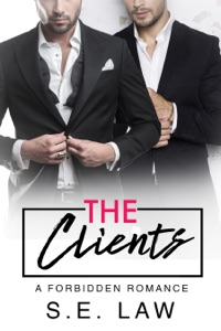 The Clients