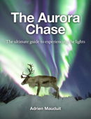 The Aurora Chase