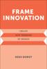 Kees Dorst - Frame Innovation bild