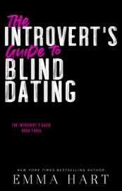 The Introvert's Guide to Blind Dating (The Introvert's Guide, #3) PDF Download