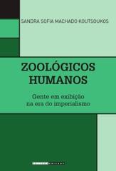 Zoológicos humanos