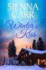 Sienna Carr - Winter's Kiss  artwork
