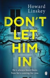 Download Don't Let Him In