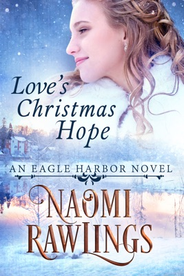 Love's Christmas Hope