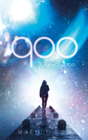 Download and Read Online 900 - tome 3