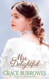 Miss Delightful