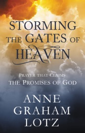 Storming the Gates of Heaven PDF Download