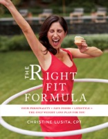 The Right Fit Formula