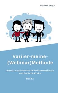 Variier-meine-(Webinar)Methode Buch-Cover