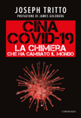 Cina Covid-19 Book Cover