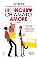Download and Read Online Un incubo chiamato amore