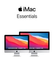 Download iMac Essentials