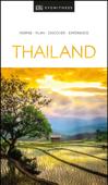 Download and Read Online DK Eyewitness Thailand