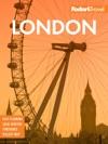 Fodors London 2019