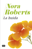 La huida Book Cover