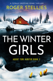 The Winter Girls PDF Download