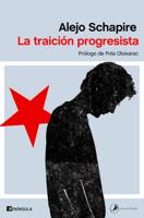La traición progresista ebook Download