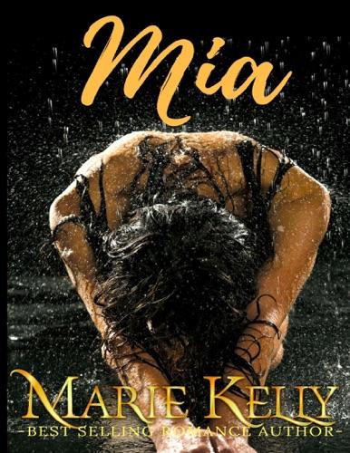 Marie Kelly - Mia