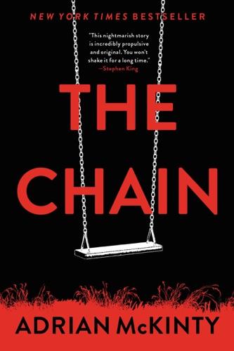 The Chain E-Book Download
